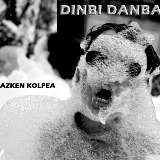DINBI DANBA (Rock)