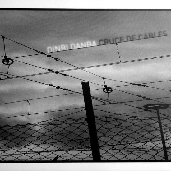 DINBI-DANBA-cruce-de-cables-donostia