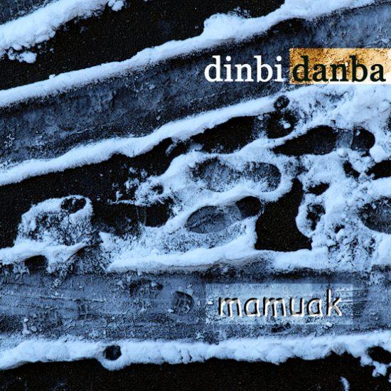 DINBI-DANBA-mamuak-donostia
