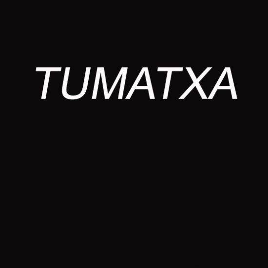 TUMATXA (ROCK)